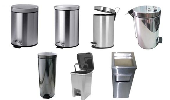 aneka-tempat-sampah-stainless