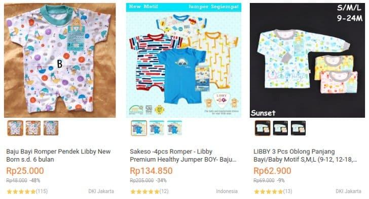baju-bayi-libby-termurah-20-ribuan